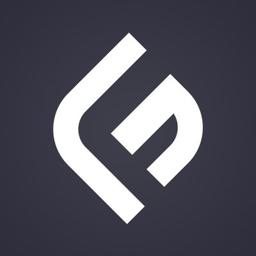 【仮想通貨】GeoFundersがクラウドセールを発表【ICO情報】