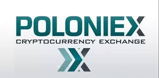 【仮想通貨】Poloniexで入出金できないって聞いたんだけど