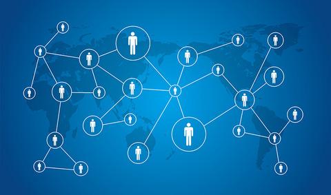 【仮想通貨】マイナンバーカードの地域活性化策にブロックチェーン技術の活用を検討