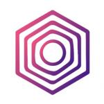 【仮想通貨】Opusがクラウドセールを発表【ICO】