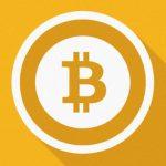 【仮想通貨】ビットコインって世間一般からしたら怪しいモノ扱いなんだよな