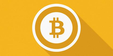 【仮想通貨】ビットコイン、2,000ドルを下回る