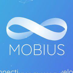 【仮想通貨】[2017年8月8日] Mobius Networkがクラウドセールを開始