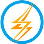 【仮想通貨】Stormがクラウドセールを開始【ICO情報】