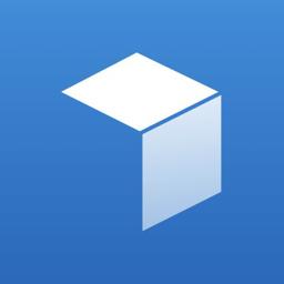 【仮想通貨】BrickBlockのクラウドセール開始日が発表されました