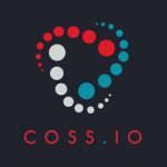 【仮想通貨】COSSのクラウドセール開始日が発表されました