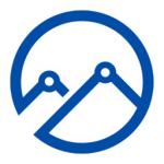 【仮想通貨】[2017年7月24日] Everexがクラウドセールを開始
