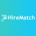 【仮想通貨】HireMatchのクラウドセール開始日が発表されました