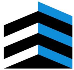 【仮想通貨】[2017年8月17日] Real Platformがクラウドセールを開始