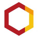 【仮想通貨】CoinJobがクラウドセールを発表