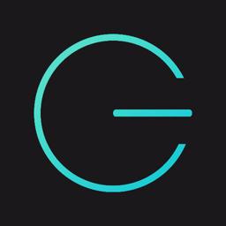 【仮想通貨】[2017年8月15日] EQUIがクラウドセールを開始