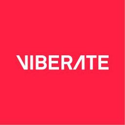 【仮想通貨】[2017年9月5日] Viberateがクラウドセールを開始