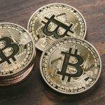 【仮想通貨】ビットコインレバったら一瞬で160万消えてしまった・・・