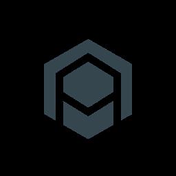 【仮想通貨】CryptoABSがクラウドセールを発表【ICO】