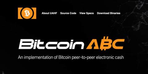 【仮想通貨】Bitmain、ビットコインキャッシュに関して声明「関係性はない」