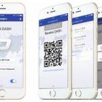 【仮想通貨】DASHはアップルに公式に認められた暗号通貨となる