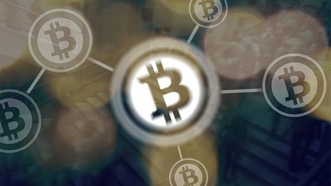 【仮想通貨】緊急確認「ビットコイン分裂危惧」取引所13社の取引停止|日本仮想通貨事業者協会発表