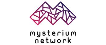 【仮想通貨】Mysterium:現在の開発状況やよくある質問