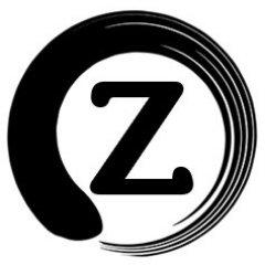 【仮想通貨】[2017年7月31日] OpenZenがクラウドセールを開始