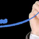 【仮想通貨】仮想通貨ランキング2017.7.2|ビットコインの決済通貨への成長とリップル国際送金