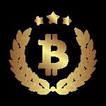 【仮想通貨】ビットコイン「50万円超」暗号通貨市場も17兆円超