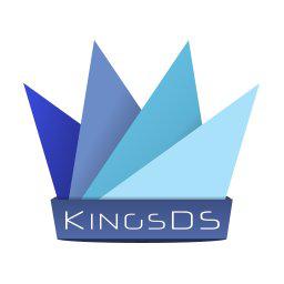 【仮想通貨】[2017年10月1日] Kings Distributed Systemsがクラウドセールを開始【ICO】