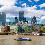 【仮想通貨】イギリスの警察がビットコインを差し押さえ?