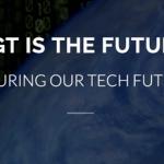 【仮想通貨】MGT、約2.5億円の資金調達 ビットコインマイニング拡大へ
