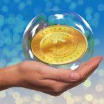 【仮想通貨】コインベース仮想通貨分野初16億ドルユニコーン企業