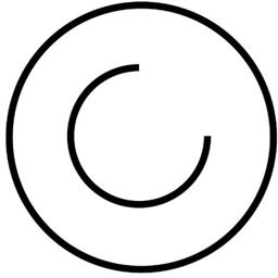 【仮想通貨】[2017年8月25日] Cloud With Tokenがクラウドセールを開始