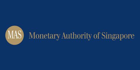【仮想通貨】シンガポール、「証券」トークンのICO規制を発表
