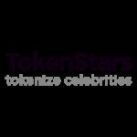【仮想通貨】[2017年8月17日] TokenStarsがクラウドセールを開始【ICO】