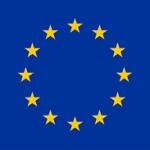 【仮想通貨】EUもブロックチェーン技術を採用