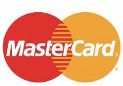 【仮想通貨】Mastercardが、暗号通貨利用者に対する返金サービスに関する技術の特許出願