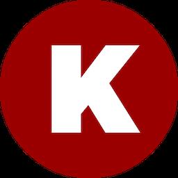 【仮想通貨】Karmaがクラウドセールを発表【ICO】