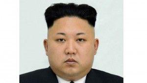 【仮想通貨】北朝鮮のサイバー攻撃が猛威を振るっている?