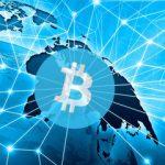 【仮想通貨】中国最大手家電「美的集団」、IoTでビットコインマイニング 特許も申請