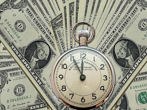 仮想通貨ICO国内初支援「COMSAコムサ」テックビューロ発表