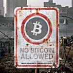 【仮想通貨】Bitfinex、米国向けサービスを終了 ICO規制の余波を受け