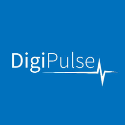 【仮想通貨】[2017年8月4日] DigiPulseがクラウドセールを開始【ICO】