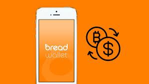 【仮想通貨】Breadwalletは700万ドルを調達しスイスに本社を設立
