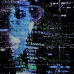 【仮想通貨】警告中! 仮想通貨も狙われている「銀行詐欺ツール」トロイの木馬