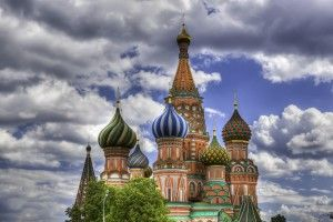 【仮想通貨】ロシアの保健省、ブロックチェーンの試験導入開始