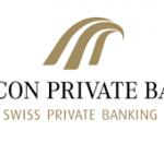 【仮想通貨】スイスの銀行のFalcon Private Bankが数々の仮想通貨を取り扱い開始!