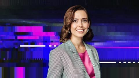 【仮想通貨】Waves:新たな女性CFOとCCOを迎え入れる
