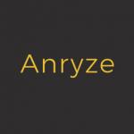 【仮想通貨】[2017年9月12日] Anryzeがクラウドセールを開始【ICO】