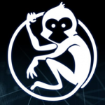 【仮想通貨】[2017年8月8日] Monkey Capitalがクラウドセールを開始【ICO】