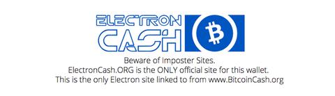 【仮想通貨】ビットコインキャッシュに対応していないウォレットからビットコインキャッシュを取り出すには?