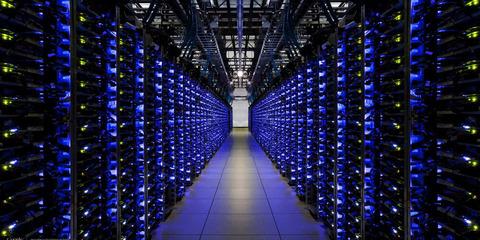 【仮想通貨】ロシアで大規模マイニングセンター設立の計画 政府も後押し