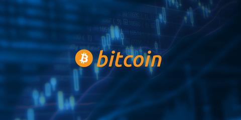 【仮想通貨】ビットコイン、50万円に到達